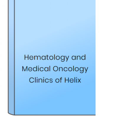 Hematology and Medical Oncology Clinics of Helix at HELIX HEALTH SCIENCE in Cheyenne