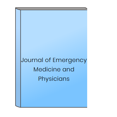Journal of Emergency Medicine and Physicians at HELIX HEALTH SCIENCE in Cheyenne