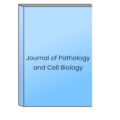 Journal of Pathology and Cell Biology at HELIX HEALTH SCIENCE in Cheyenne