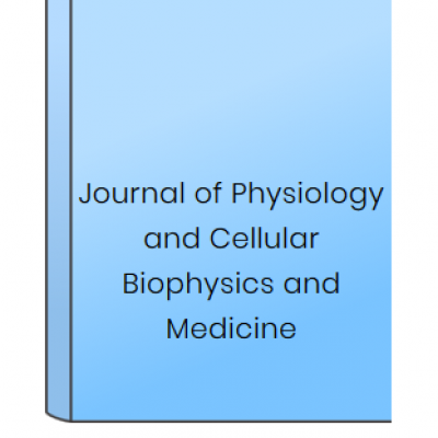 Journal of Physiology and Cellular Biophysics and Medicine at HELIX HEALTH SCIENCE in Cheyenne