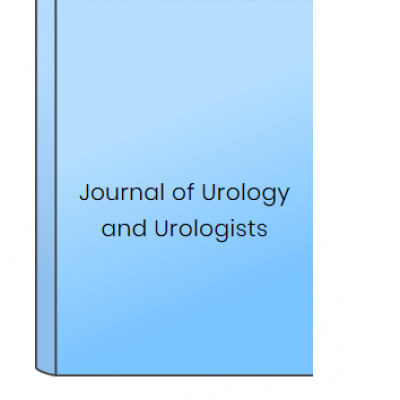 Journal of Urology and Urologists at HELIX HEALTH SCIENCE in Cheyenne