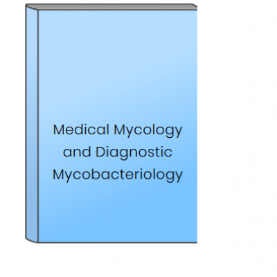 Medical Mycology and Diagnostic Mycobacteriology at HELIX HEALTH SCIENCE in Cheyenne