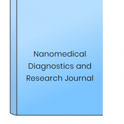Nanomedical Diagnostics and Research Journal at HELIX HEALTH SCIENCE in Cheyenne