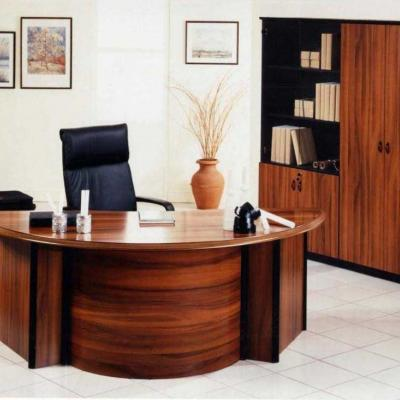 Office Furniture at Hanna Furniture in Nellikuzhi