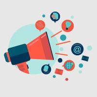 Digital Marketing at Jas Diseno in moga
