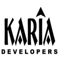 Karia Developers at Karia Developers in Pune