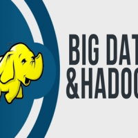 Objective of Big Data Hadoop Training at Innozant Technologies Pvt Ltd in Delhi
