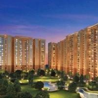 Aditya World City Urban Homes NH24 at Prop Emperos in Noida