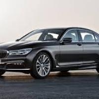 BMW X6 at Kun Exclusive Hyderabad in Hyderabad