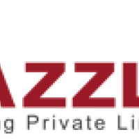 Imazzle at Imazzle Advertising Private Limited in Hyderabad