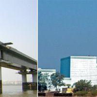 Polymer, Epoxy & Cementitious Grouts at Krishna Conchem Products Pvt. Ltd. in Navi Mumbai