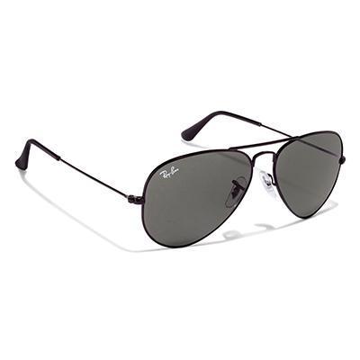 Sunglasses at Valiyatharayil Mercy Opticals in Thodupuzha
