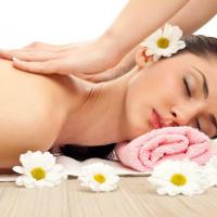 The Body Massage Center in Bangalore at sumitspa Body Massage Center in Bangalore in Bangalore