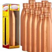 Dr. Copper 1L x 12 Bottles & Above at MSR India Ltd in Hyderabad