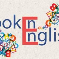 learn english speaking| language|grammar|eltis. at English Language Teaching Institute of Symbiosis in Pune