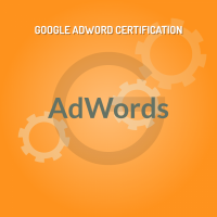 Google Adwords Certification Course - Digital Leadership Institute at Digital Leadership Institution in Bangalore