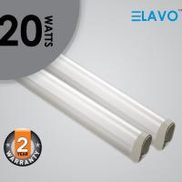 T5 LED Batten 20 Watt -LED Tube Light 20 Watt at Elavo Energy Pvt Ltd in Hyderabad