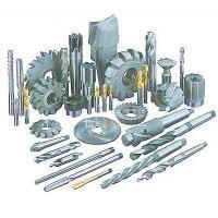 Cutting Tools at India Tools & Instruments co. in Mumbai