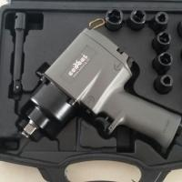Impact Wrench | 1/2