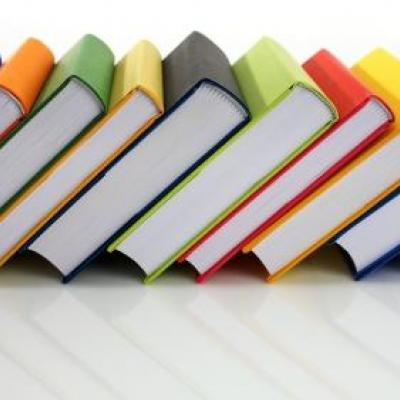 TEXT BOOKS at Universal Book House in Perumbavoor
