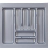 PVC Cutlery tray at Brioni Kitchens and Interiors in Kothamangalam