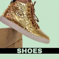 hiphop Shoes for men at Tiktauli De Corps in Gurgaon