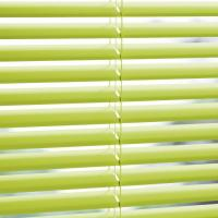 Blinds at Phoenix Indecor in Adimali