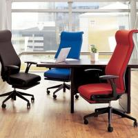 Office Chairs at Phoenix Indecor in Adimali
