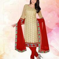 CHURIDAR COLLECTIONS at Wings Boutique in Adimali