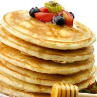 Pancake Mix at Swiss Bake Ingredients Pvt. Ltd. in Mumbai