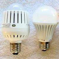 Led Bulb Manufacturers in India at Deswal Developers & Infrastructures Pvt. Ltd in New Delhi