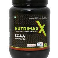 NUTRIMAXX BCAA at Nutrimaxx in Hyderabad