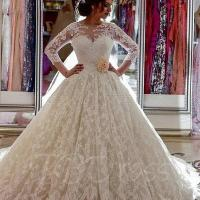 Wedding Articles at Ribben Boutique in Adimali