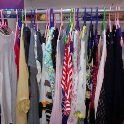 CHURIDAR MATERIALS at Medley Fashion Boutique in Changanassery