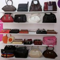 HAND BAGS at Medley Fashion Boutique in Changanassery