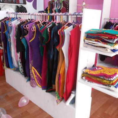 KURTIS at Medley Fashion Boutique in Changanassery