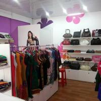 NIGHT WEARS & ACCESSORIES at Medley Fashion Boutique in Changanassery