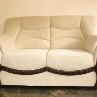 Fold-able Sofa at Cee Cee Home Style in Angamaly