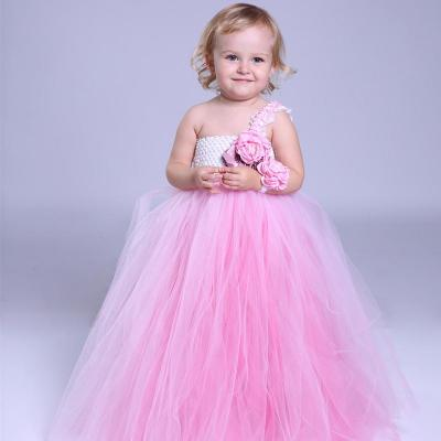 Kids Wears at Style Wedding Collections in Perumbavoor