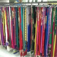 Exclussive Churidar Materials at Pink White Designer Studio in Changanassery