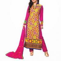 Salwar Suit Stitching at AlterBliss in KOLKATA