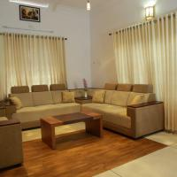 Curtains at Cee Cee Home Style in Angamaly