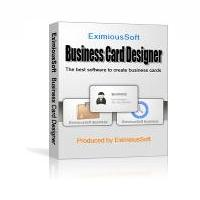EximiousSoft Business Card Designer at Wideinfoweb in Mathura