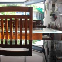 Dining Tables & Chairs - Teakwood at RedChair Home Decor in Pattimattom