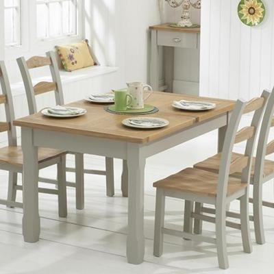 Dining Sets at Panokaran Woodline in Koothattukulam