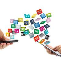 mobile app development at softclick it solutions in Nashik