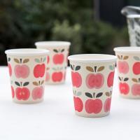 Paper Cups at Shalom Enterprises in Kottayam