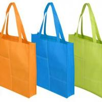 Loop Handle Bags at PIne Paper Bags in Changanassery