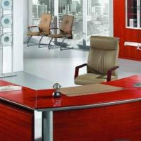 Top Furniture Manufacturers in Gurgaon at Lotus Systems Modular Office Furniture Manufacturer and Supplier in Noida