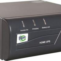 Home UPS/Inverter at 4S Technologies in Changanassery